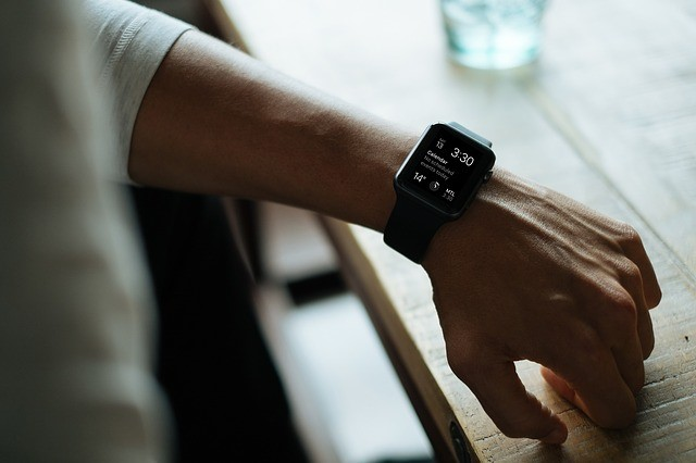 migliori smartwatch sotto i 200 euro