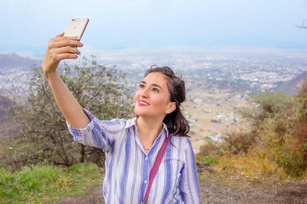 Smartphone con le migliori fotocamere