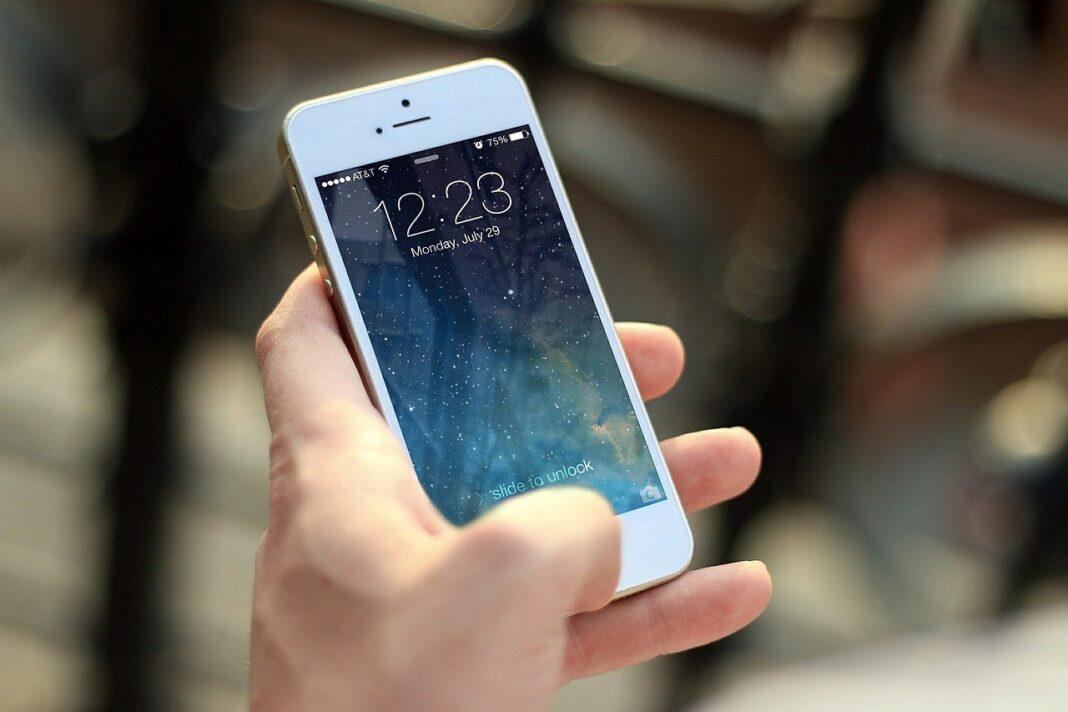 cambio operatore telefonico mobile